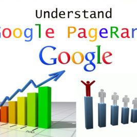 increase page ranking
