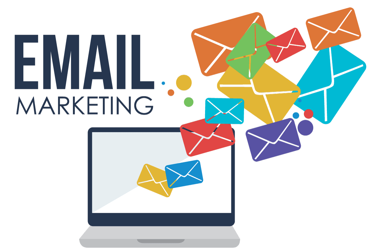 How to Run a Successful Email Marketing Campaign for any Business ...