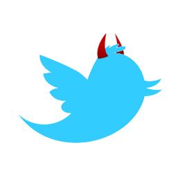 twitter hate speech
