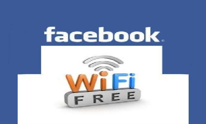 Wi-Fi service in india
