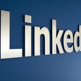LinkedIn Lite App