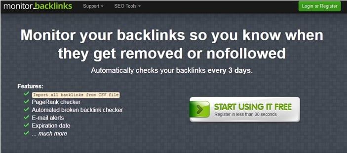monitor-backlinks-1