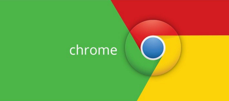 Chrome's battery performance