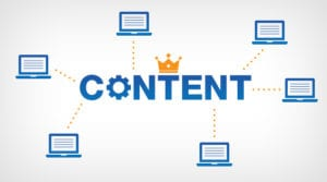 Tools to Create Better Blog Content