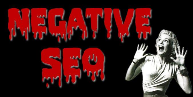 negative-seo-horror