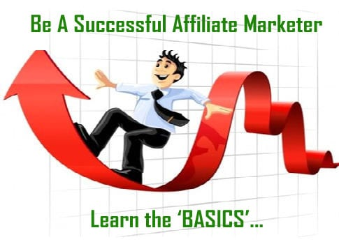affiliate-marketing-tips1