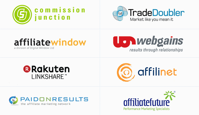 affiliate-networks