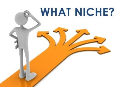 affiliate_marketing_niche