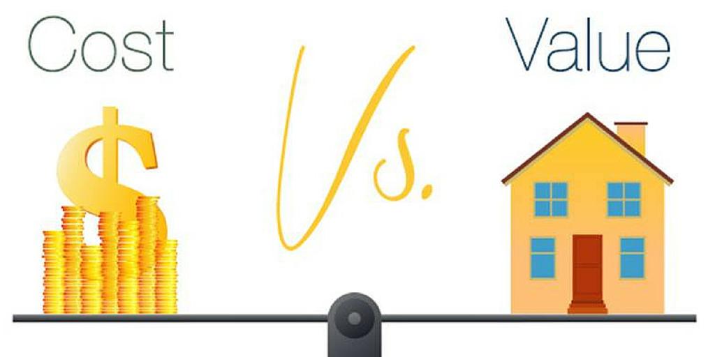 boca_raton_real_estate_cost-vs-value_home_improvement_1024