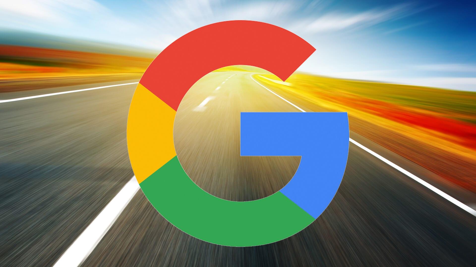 google tag