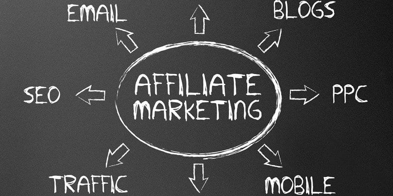 guide-affiliate-marketing-ft