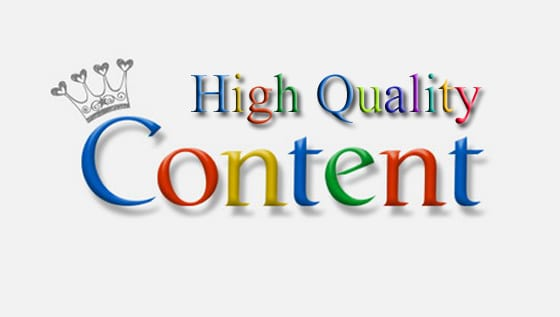 how-to-produce-high-quality-content