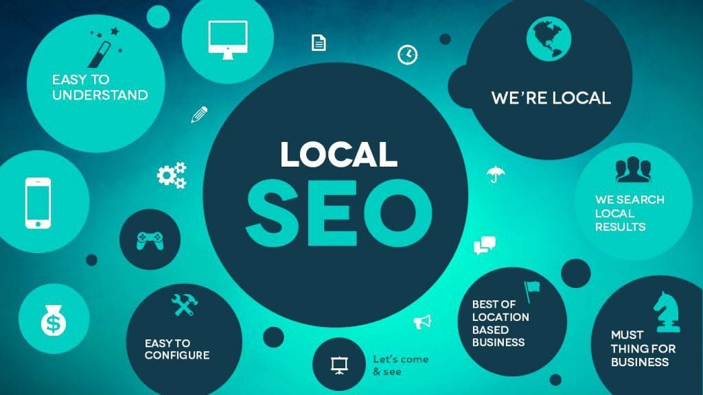 local-seo-experts-1024x576