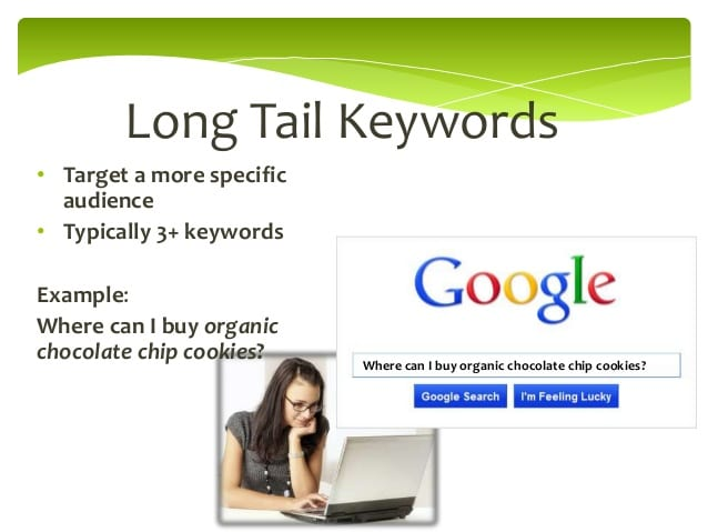 long-tail-keyword-vs-short-tail-keywords-2-638