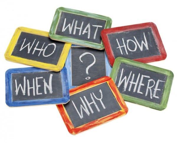 questions-pixelsaway-canstockphoto7418437-1-600x485