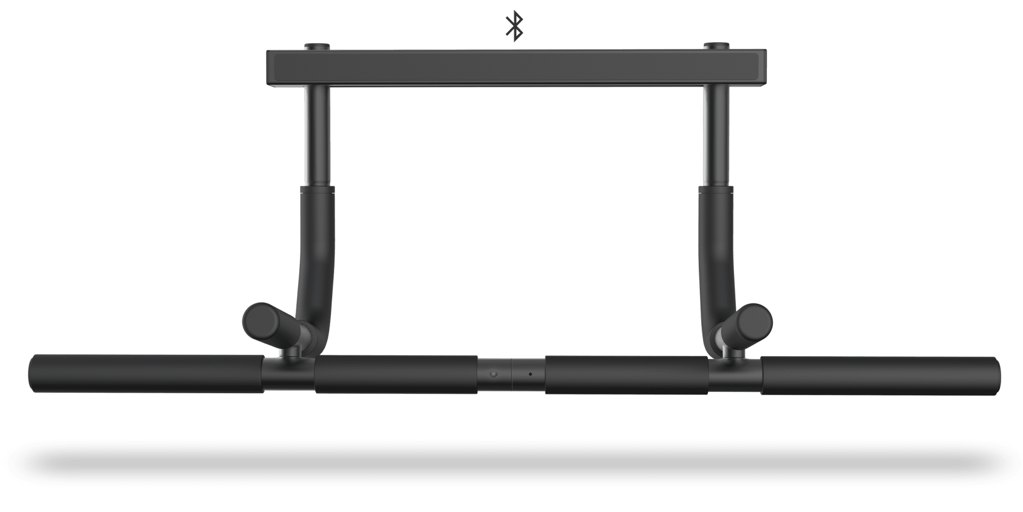 smart fitness bar