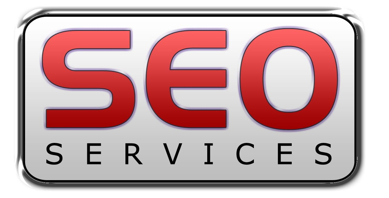 Why You Should Not Buy SEO Services? - RS-Tech