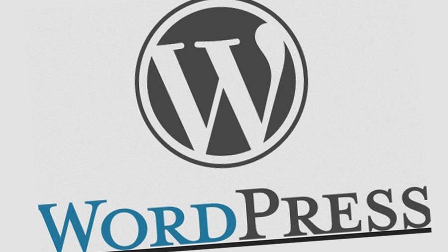 wordpress-training-surat