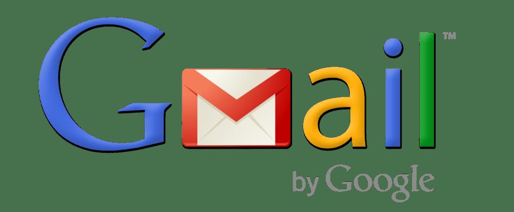 Gmail upgrade