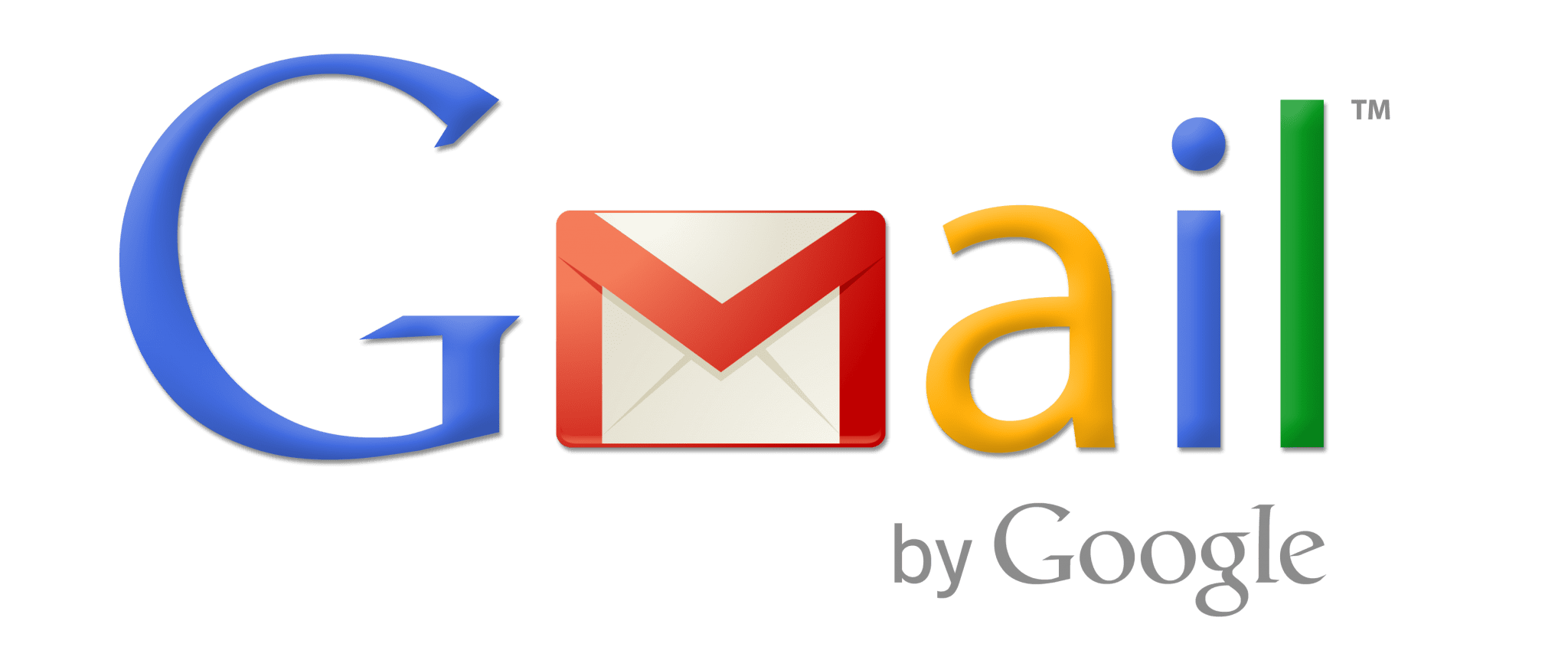 Gmail upgrade
