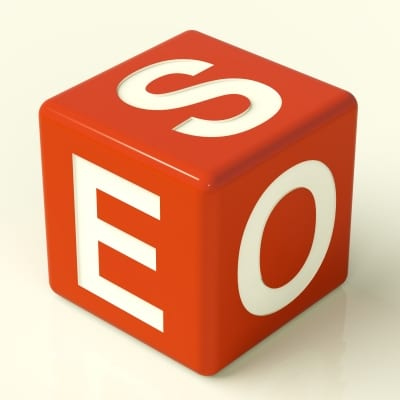 starting-the-seo-friendly-blog-post