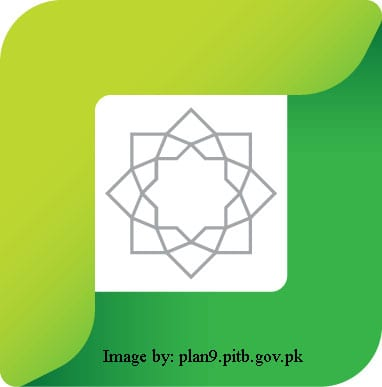 Gallaa - Startup Company Lahore