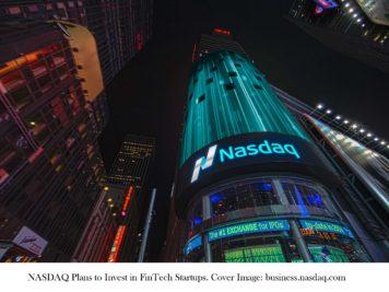 Financial Technology Startups