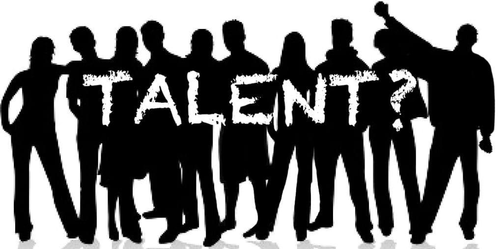 TalentMyWay