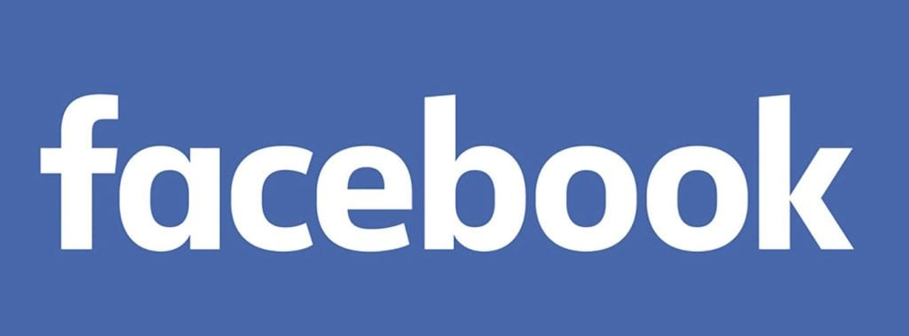 Pakistan Block Facebook