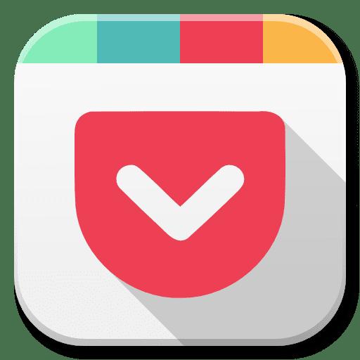 Pocket by Google Mobile App