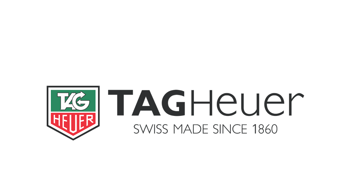 Tag Heuer - Android Wearable Watch