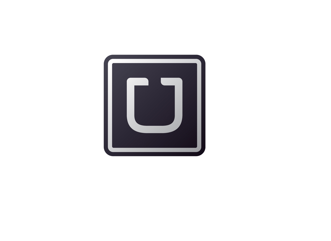 Uber - Ride Hailing Services