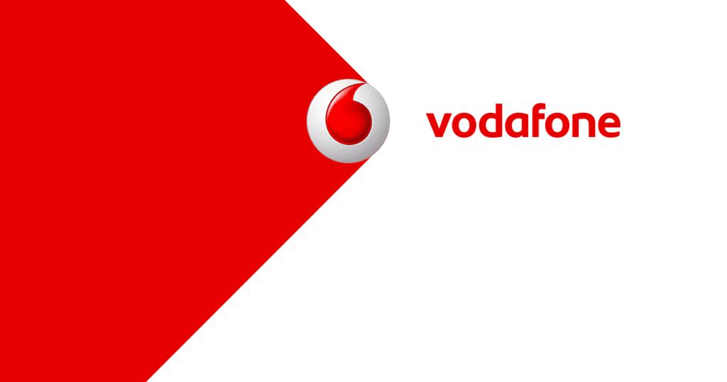 Vodafone - Customer Service Jobs