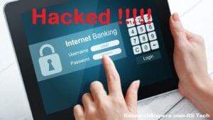 north korean hacking