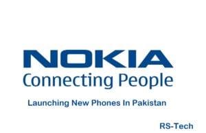 new nokia phones launch date