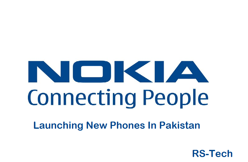 new nokia phones launch date