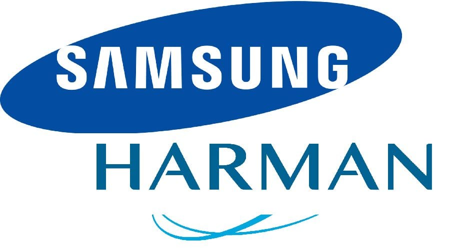 samsung acquisition