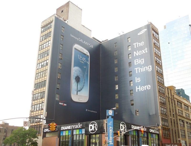 future of advertising