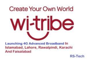 witribe
