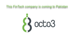 Octo3 - A Hong Kong-based Financial Technology Company