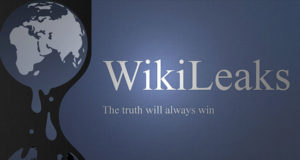 WikiLeaks: Hacked Mobilink, the largest mobile network in Pakistan