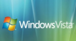 Microsoft Windows Vista - No More Support and More vulnerable to threats.