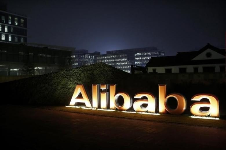 alibaba to face court