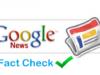 fact check tag