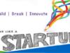 incubation center pakistan
