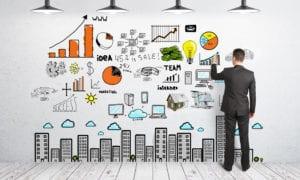 startup economy