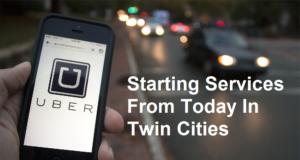 uber in islamabad/rawalpindi