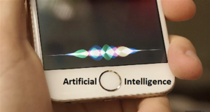 apple ai