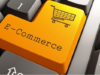 ecommerce industry of pakistan