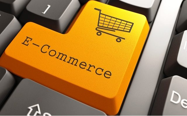 ecommerce industry of pakistan